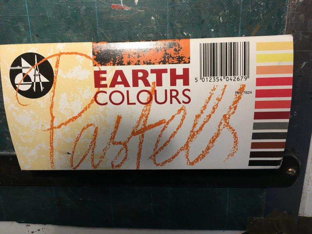 HK Chalk pastels .JPG