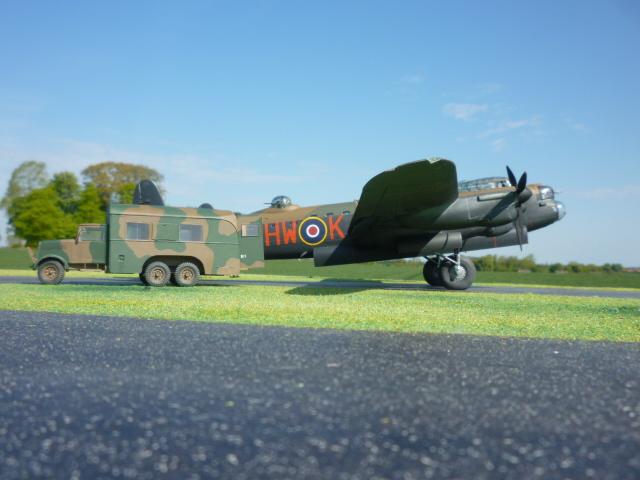 Tamiya Lancaster 220.jpg