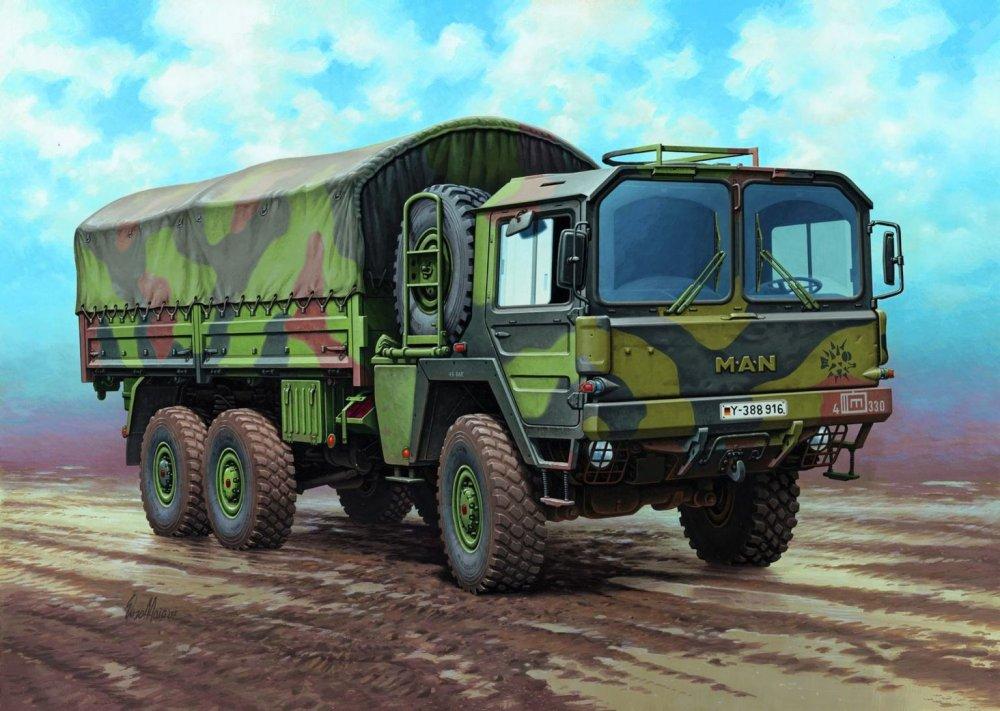 Revell-03291-MAN-7t-Milgl-1536x1091.jpg