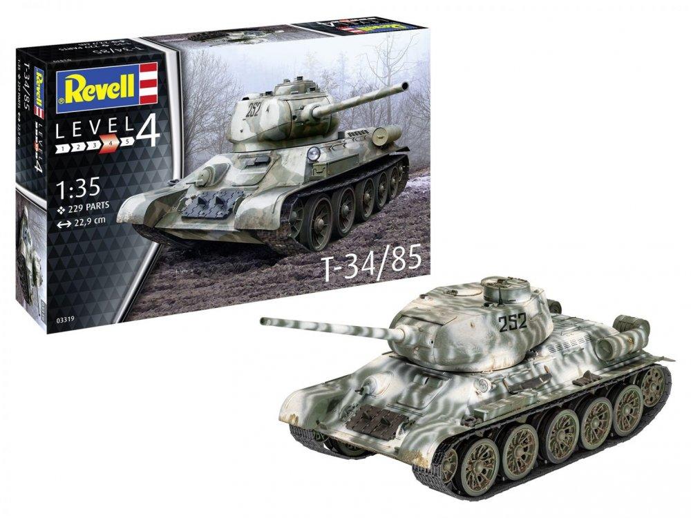 Revell-03319-T-34-85-1536x1152.jpg