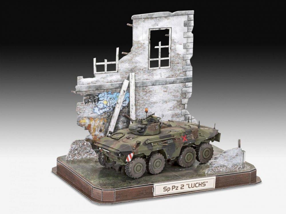 Revell-03321-SpPz2-Luchs-3D-Puzzle-Diorama-1536x1152.jpg