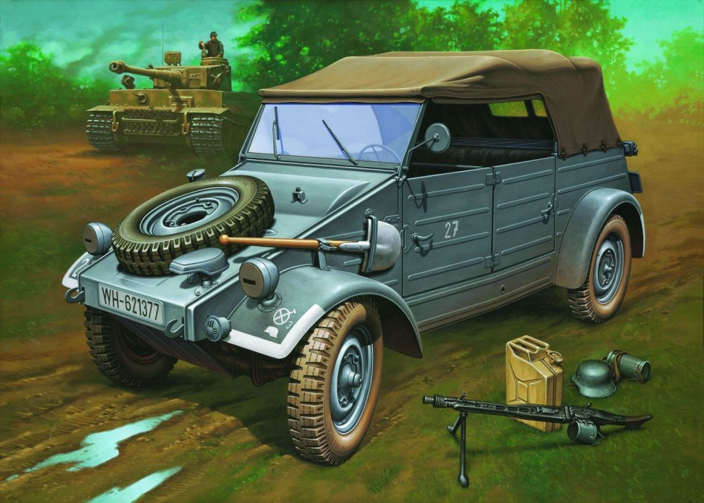 Revell-03500-Kuebelwagen-Typ-82_A-1536x1096.jpg