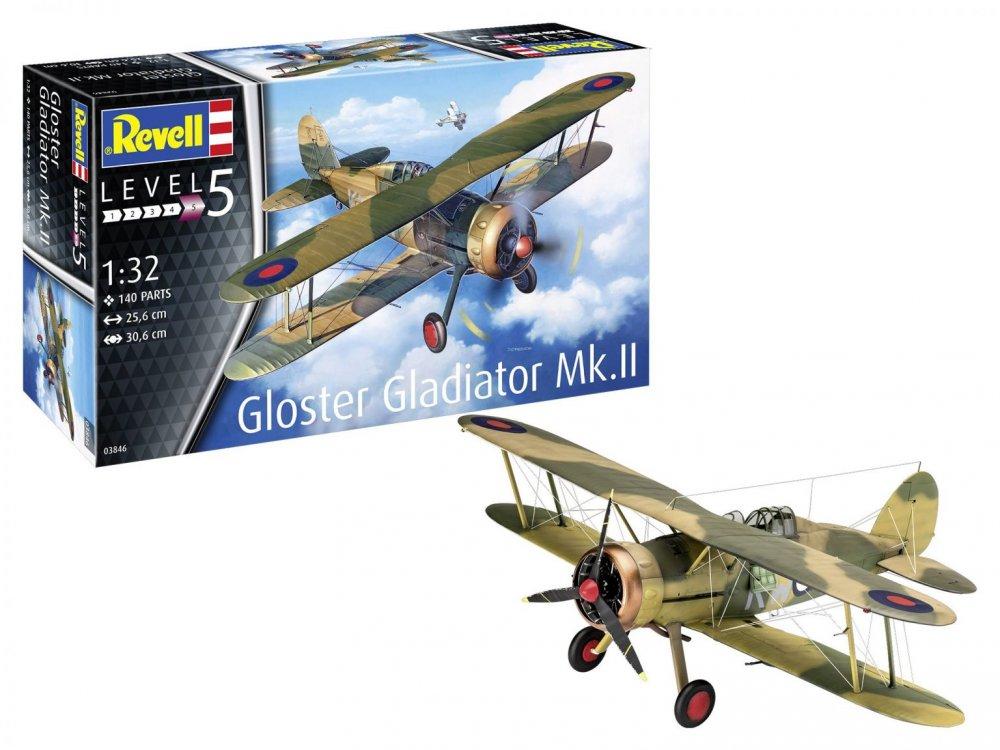 Revell-03846-Gloster-Gladiator-Mk.-II-1536x1152.jpg