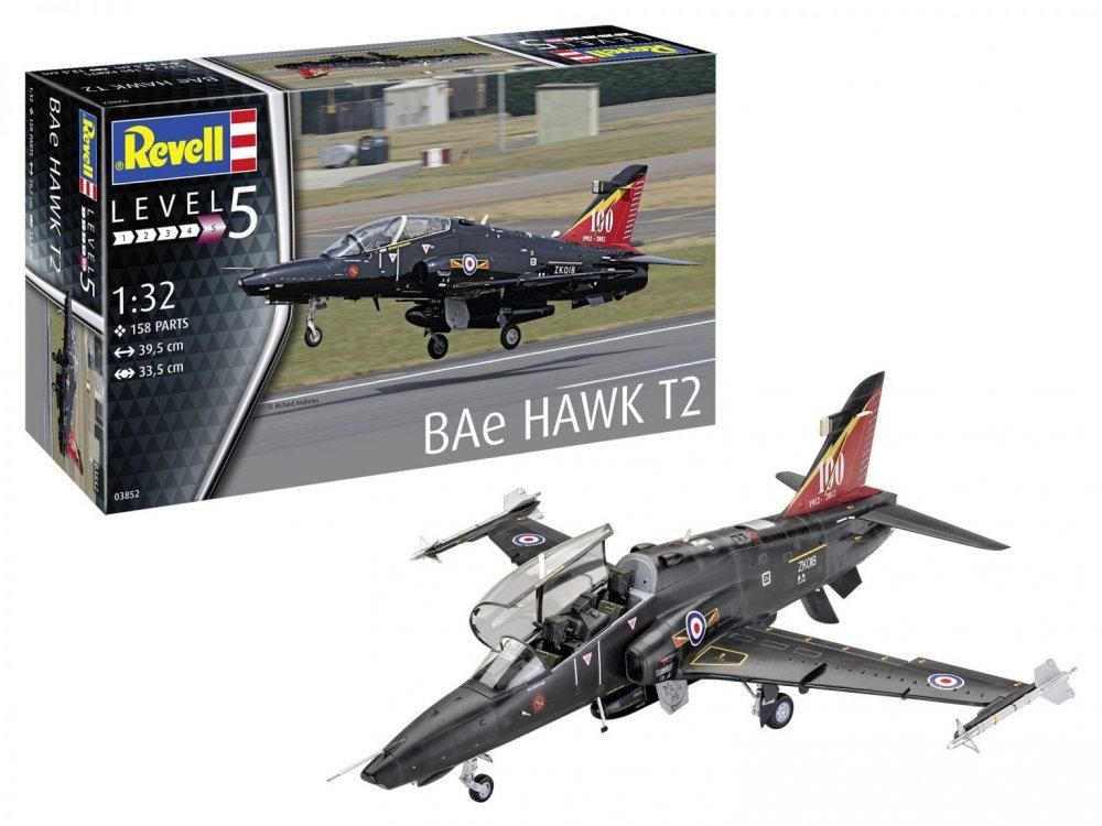 Revell-03852-Hawk-T2-1536x1152.jpg