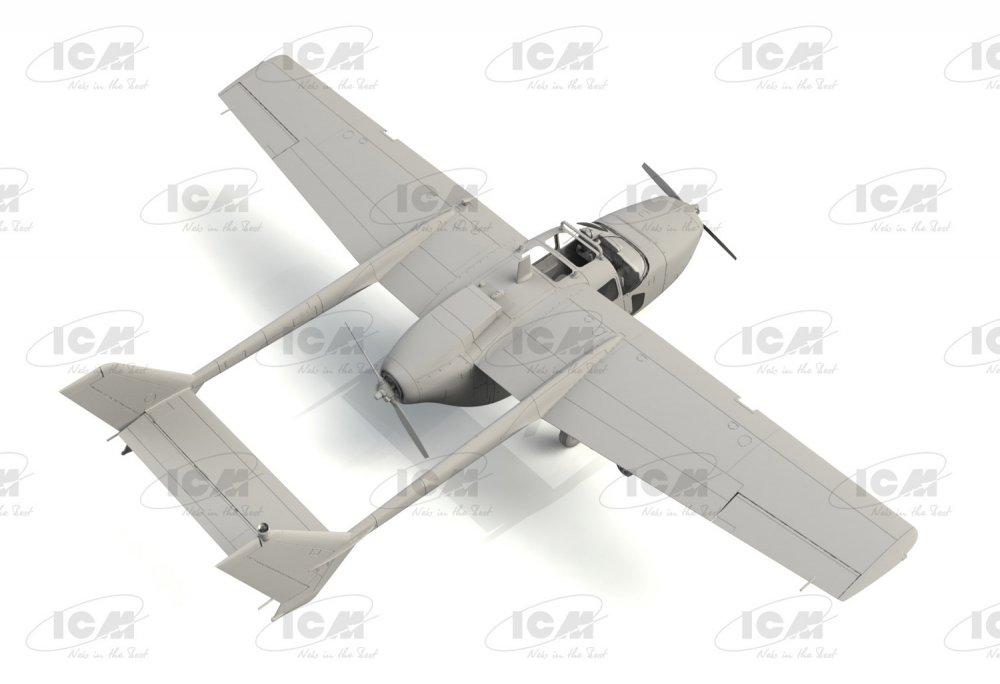 148_o-2a_skymaster_r2-copy-1.jpg