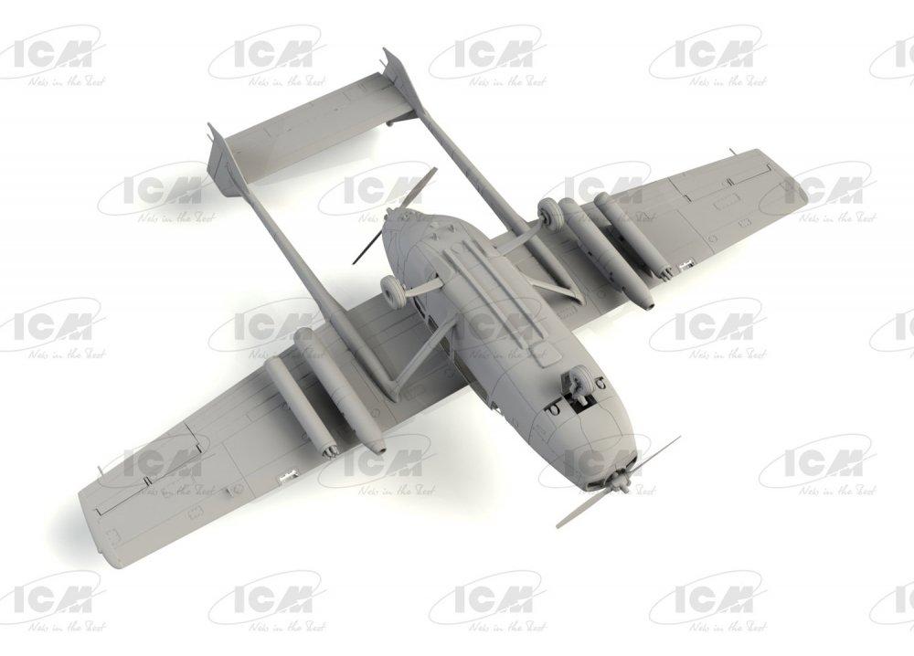 148_o-2a_skymaster_r5-copy-1.jpg