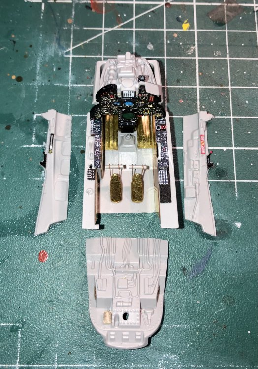 F74C78C7-5A1A-4D47-980B-8FCEFB3C5CAB.jpeg