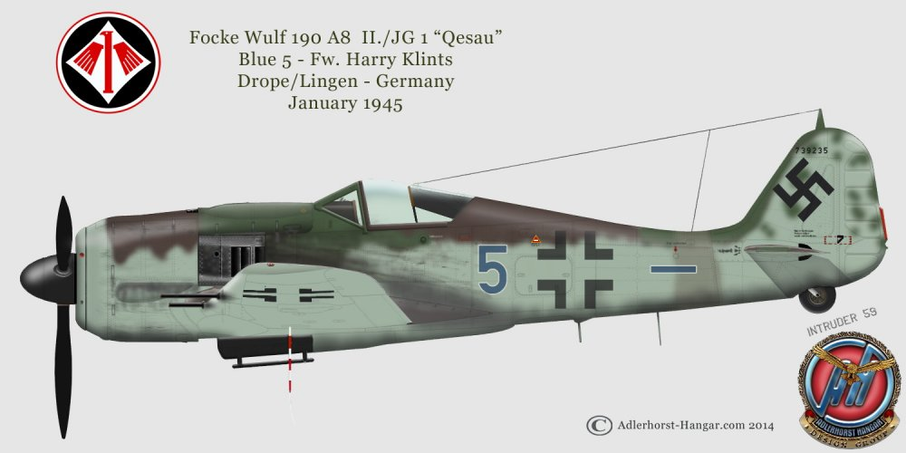 Focke-Wulf-Fw-190A8-II.JG1-Blue-5-Harry-Klints-Drope-Lingen-Germany-Jan-1945-0A.thumb.jpg.fb371391dfc1260fb6e6049e21de96b7.jpg