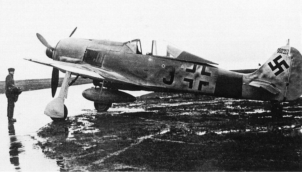 Focke-Wulf-Fw-190A9-2.JG1-Black-3-Wilhelm-Ade-WNr-960553-Germany-1945-01.thumb.jpg.c302de4fe41e86bab8a2823d19c0fd82.jpg