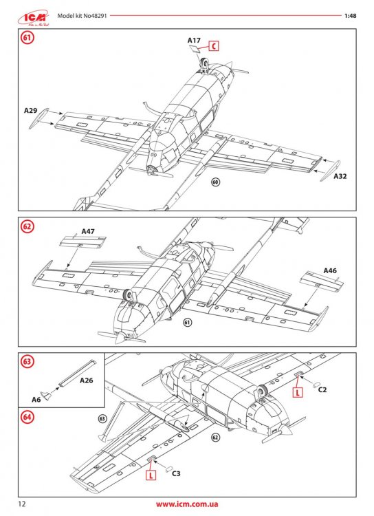 Instruction-12.jpg