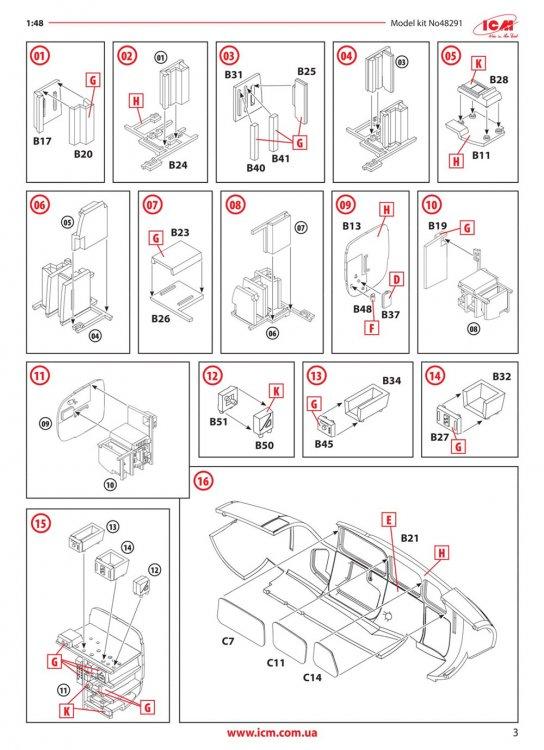 Instruction-3.jpg