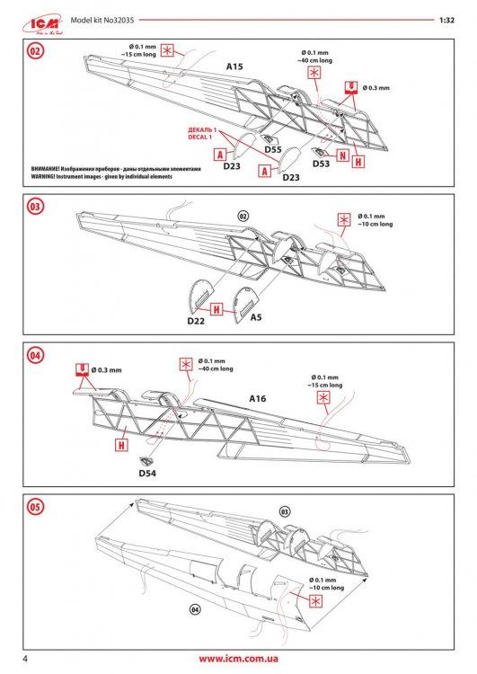 Instruction-4.jpg