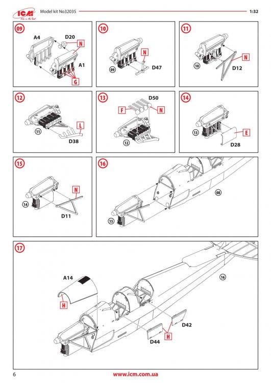 Instruction-6.jpg