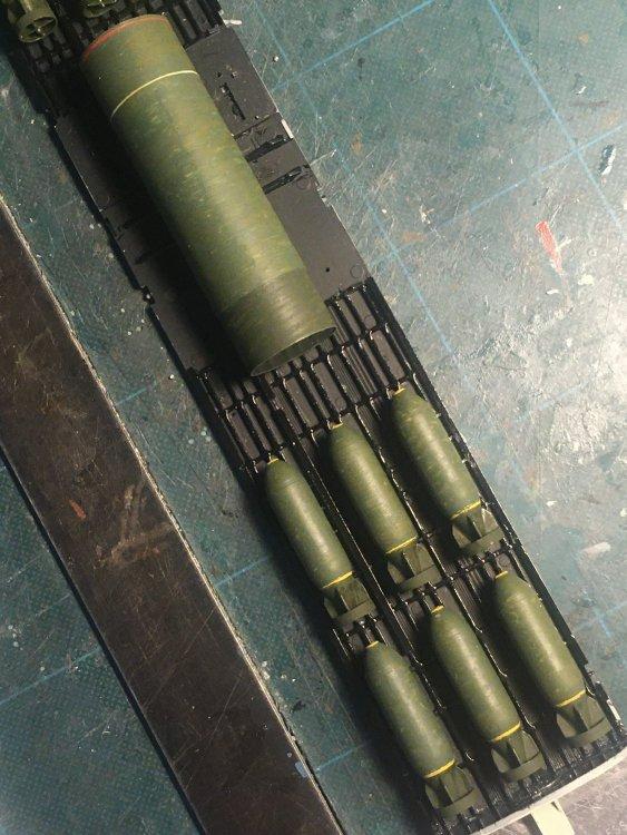 370420020_HKBombload(2).thumb.JPG.c9e968c61641862e47c4fb1304c8d930.JPG