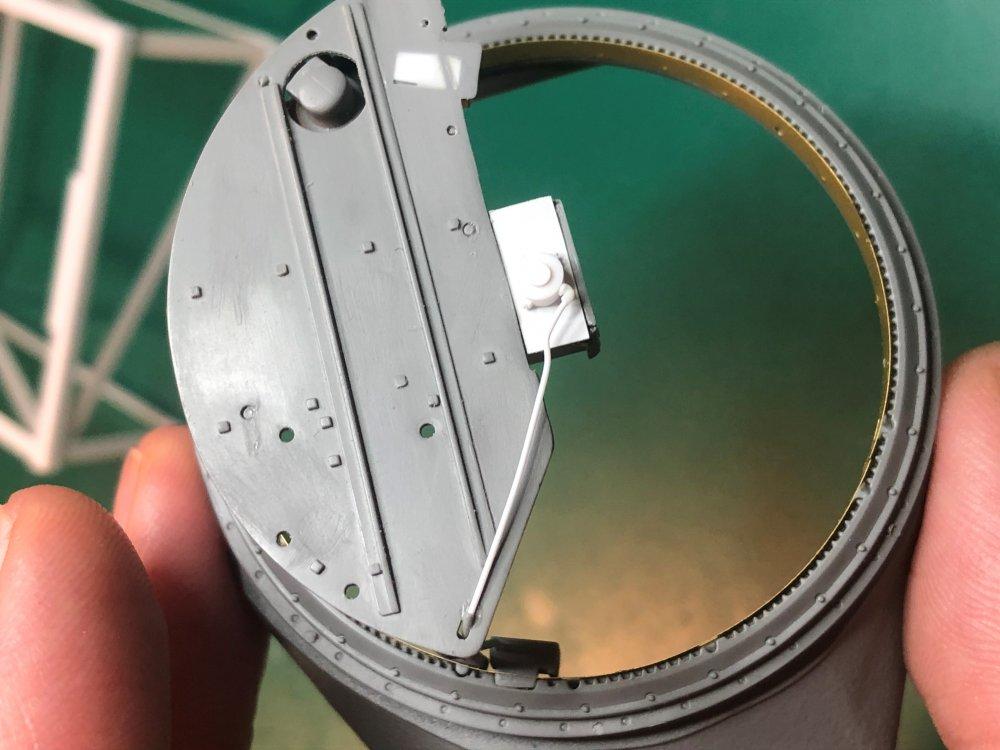 turret bottom wiring.jpg