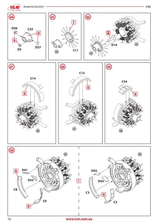 Instruction-10.jpg