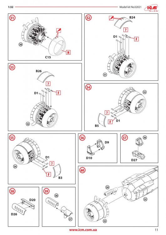 Instruction-11.jpg