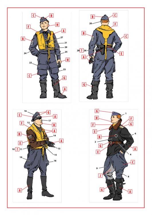 Instruction-2-2.jpg