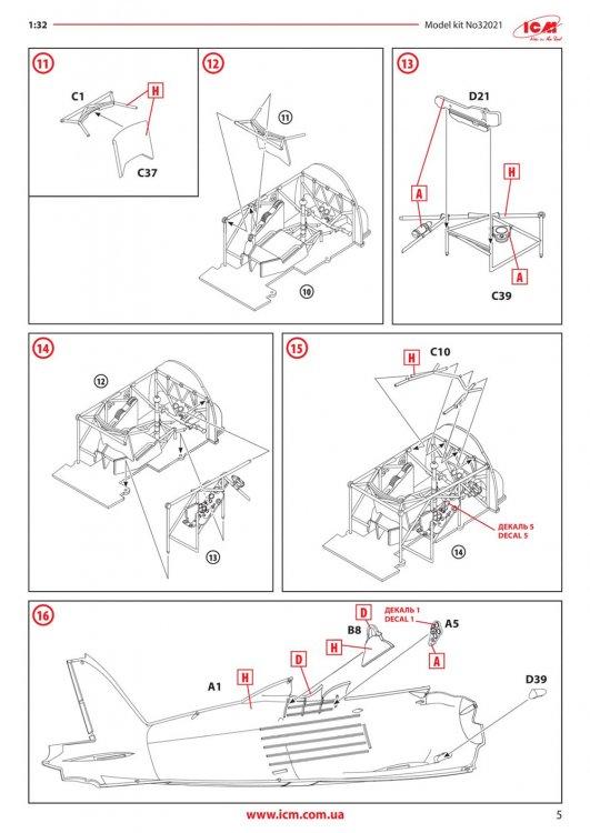 Instruction-5.jpg
