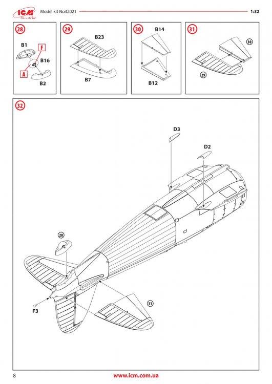 Instruction-8.jpg