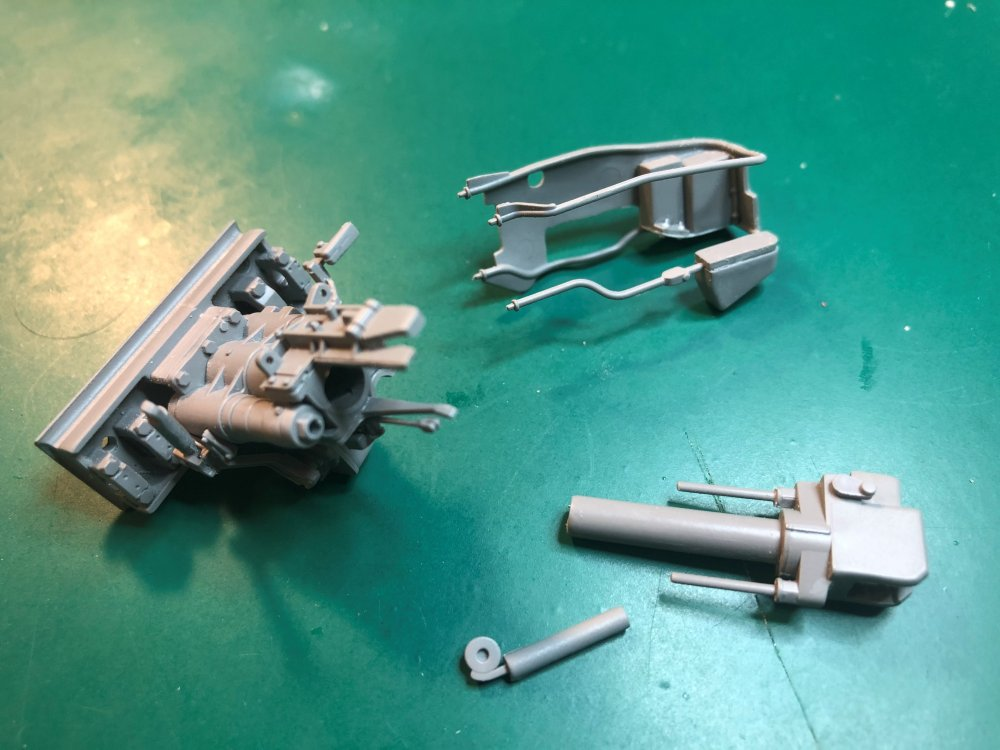 gun components.jpg