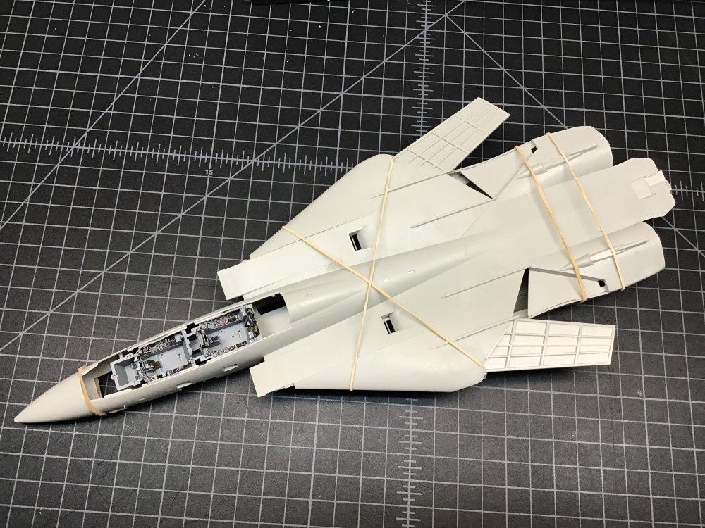 2995EF02-C642-4C20-AC0D-BCD31D01AF29.jpeg