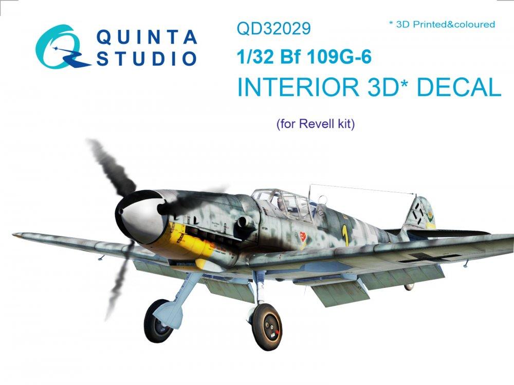 QD32029 Cover.jpg