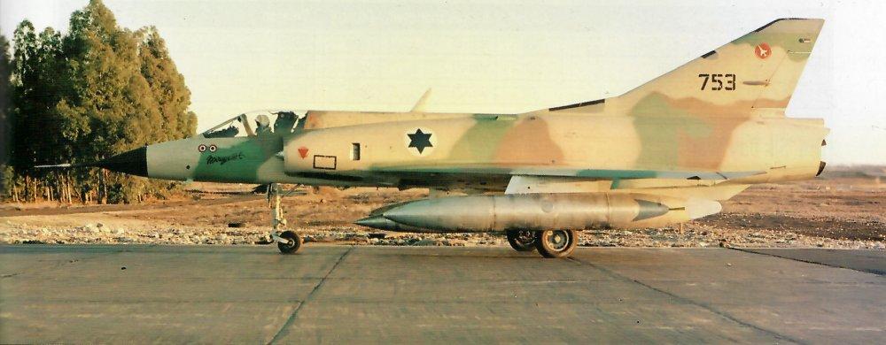 Mirage IIIC 753.jpg
