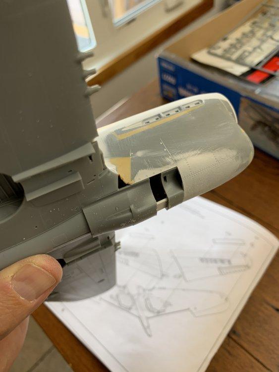 47ECAD7A-4009-433A-92E2-27F204BA6A85.jpeg