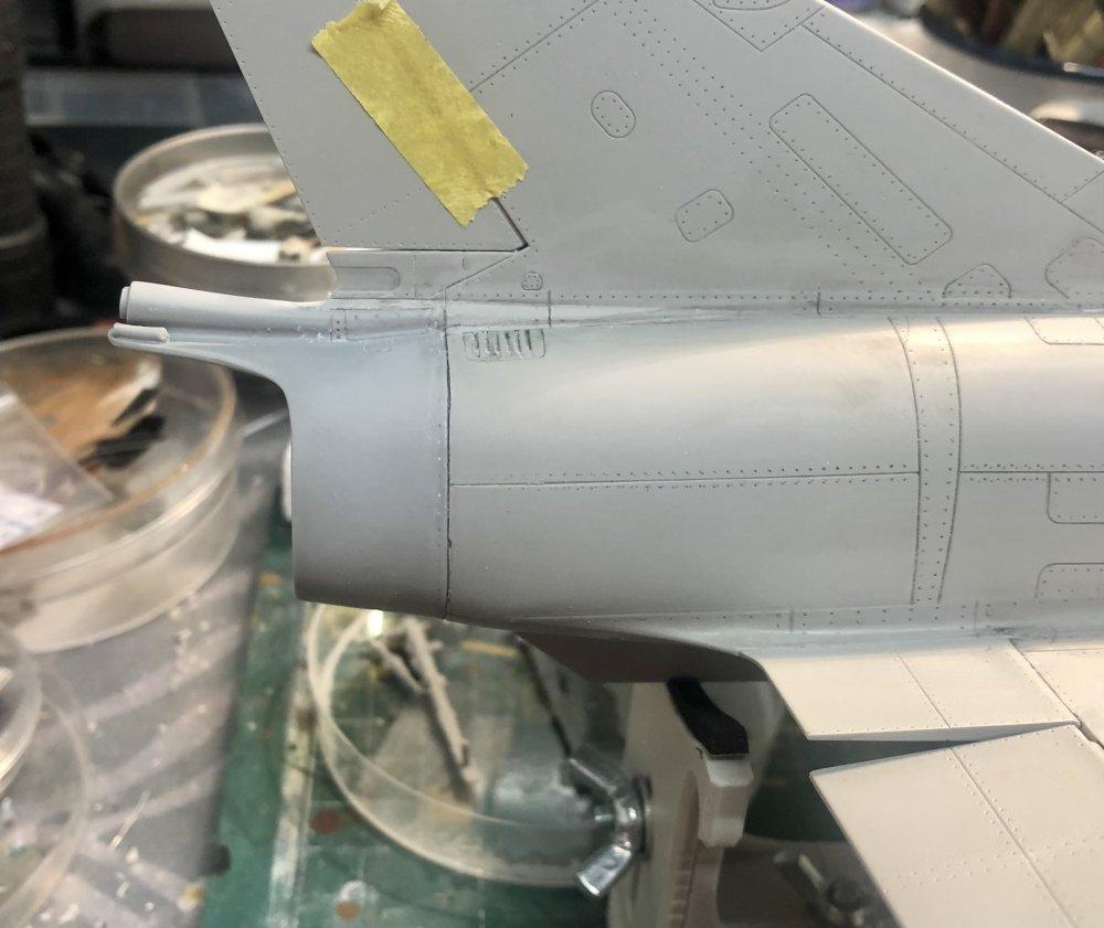 4A223DE9-F97E-4E31-A995-3177C5E40C43.thumb.jpeg.8cfede0abe3d044ca5aa54576d718fae.jpeg