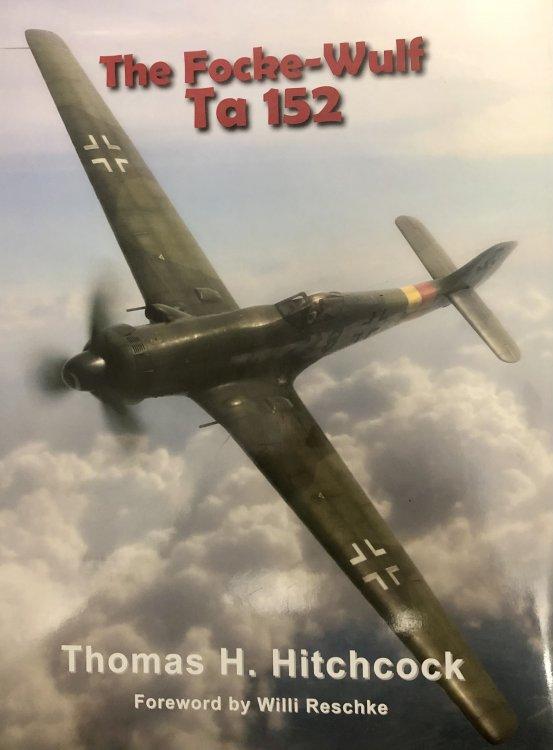5D4F1BCF-1B80-4A1E-A35E-4F99AFA89EBF.thumb.jpeg.cd44331b642a9ade73db023da571113c.jpeg