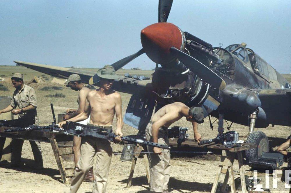 Curtiss-P-40-Warhawk-57FG64FS-service-in-Tunisia-01.jpg