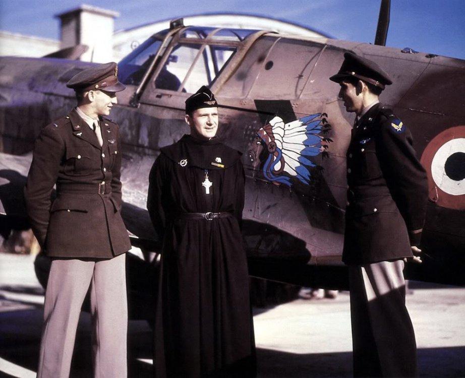 Curtiss-P-40F-Kittyhawk-Armee-de-lAir-GCII.5-Casablanca-Jan-9-1943-03.jpg