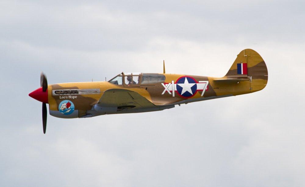Curtiss_P-40F_Warhawk_41-19841_4_(5923305925).jpg