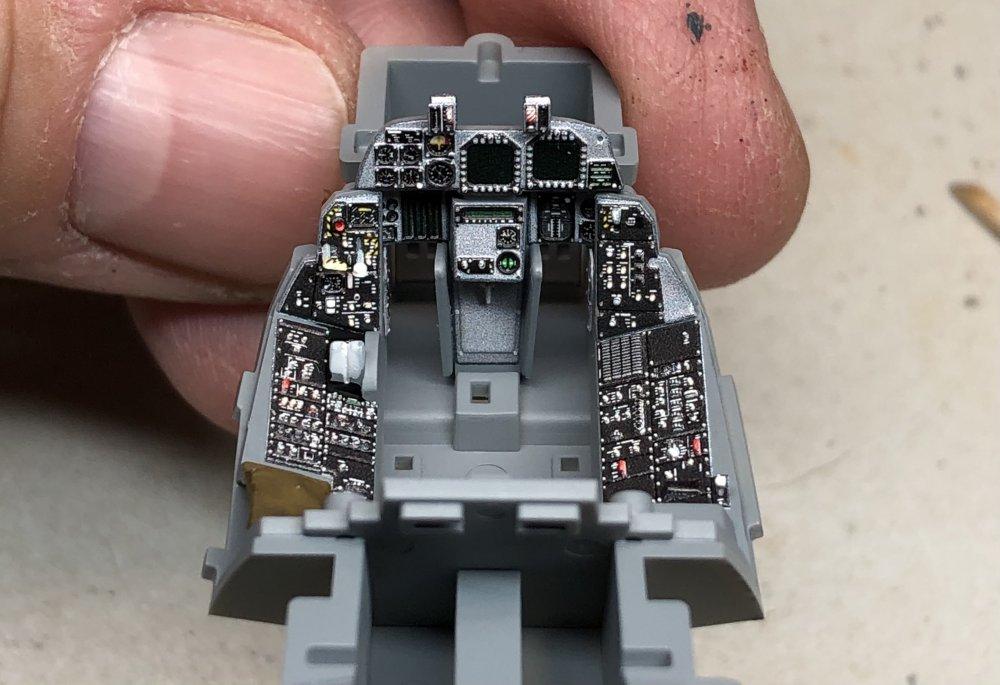DD1170EC-93D9-4694-969B-EC4300976D1D.jpeg