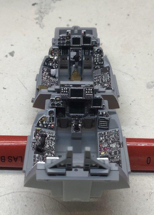 E23CEF12-E802-4BA0-A98E-C49772E6E29B.jpeg