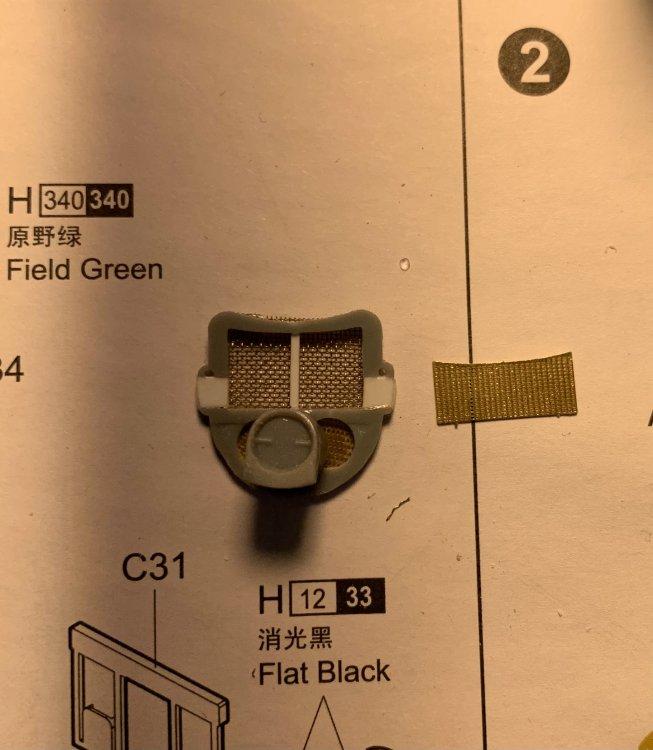 E93C8FC9-8F7C-44B8-A703-F4C7D08DB760.jpeg