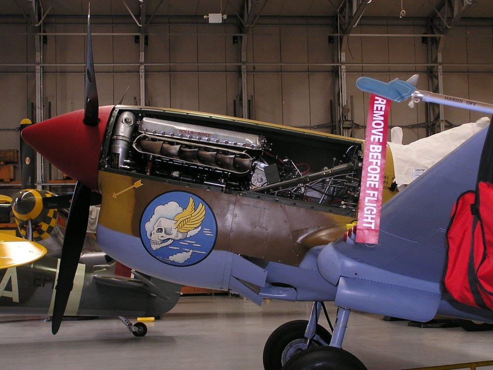 P40F_Merlin.jpg