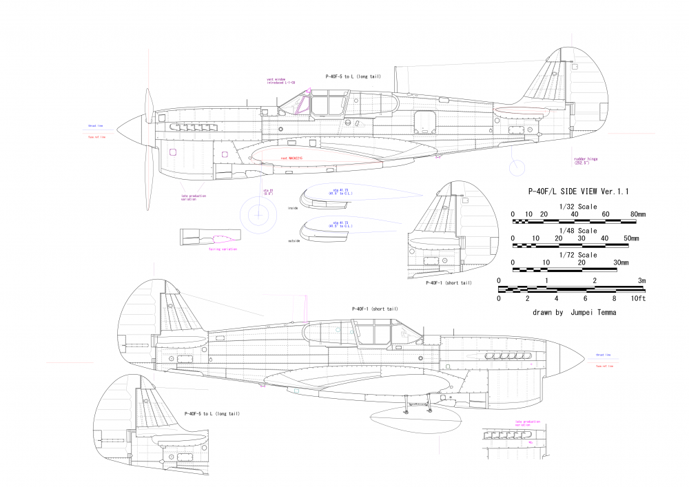 p40f_side.png