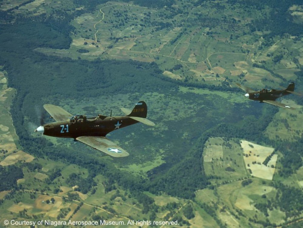 Bell-P-39-Airacobra-in-beautiful-color-courtesy-of-Niagara-Aerospace-Museum-17.jpg