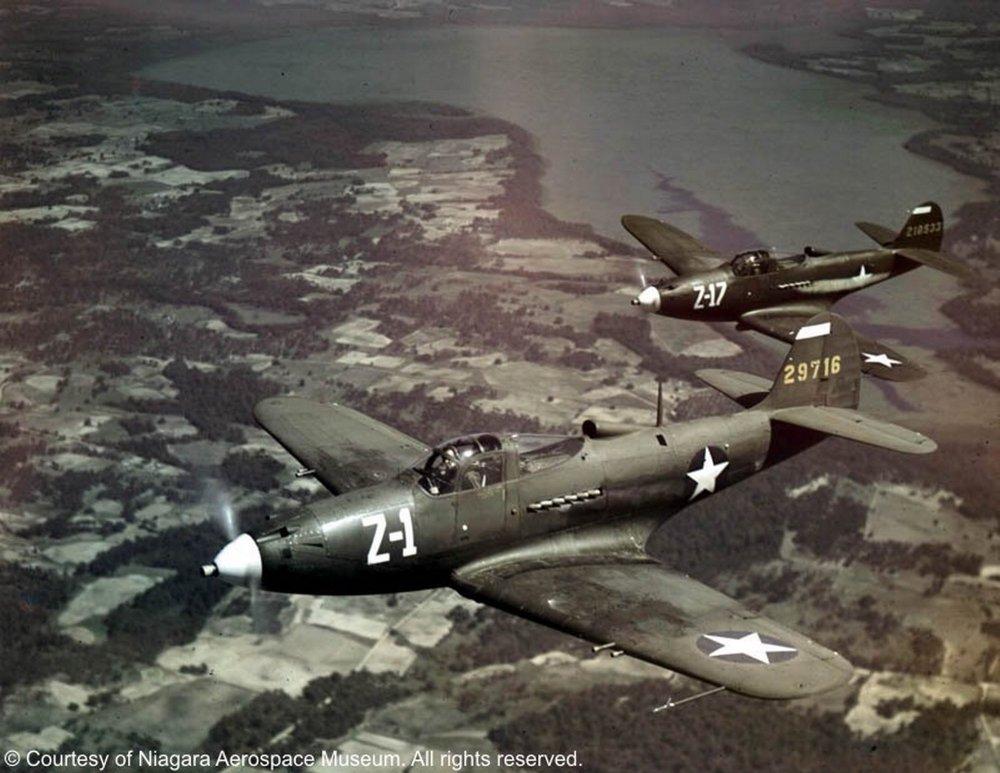 Bell-P-39-Airacobra-in-beautiful-color-courtesy-of-Niagara-Aerospace-Museum-21.jpg
