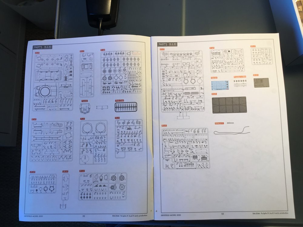 E3D1C509-D1C2-499F-BBA9-E4F1DD610DCA.thumb.jpeg.350d98cabe9a6e6a6366bac1106064c8.jpeg