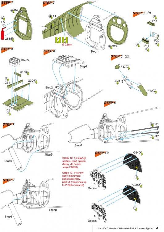 SH32047(1)-2-4.jpg