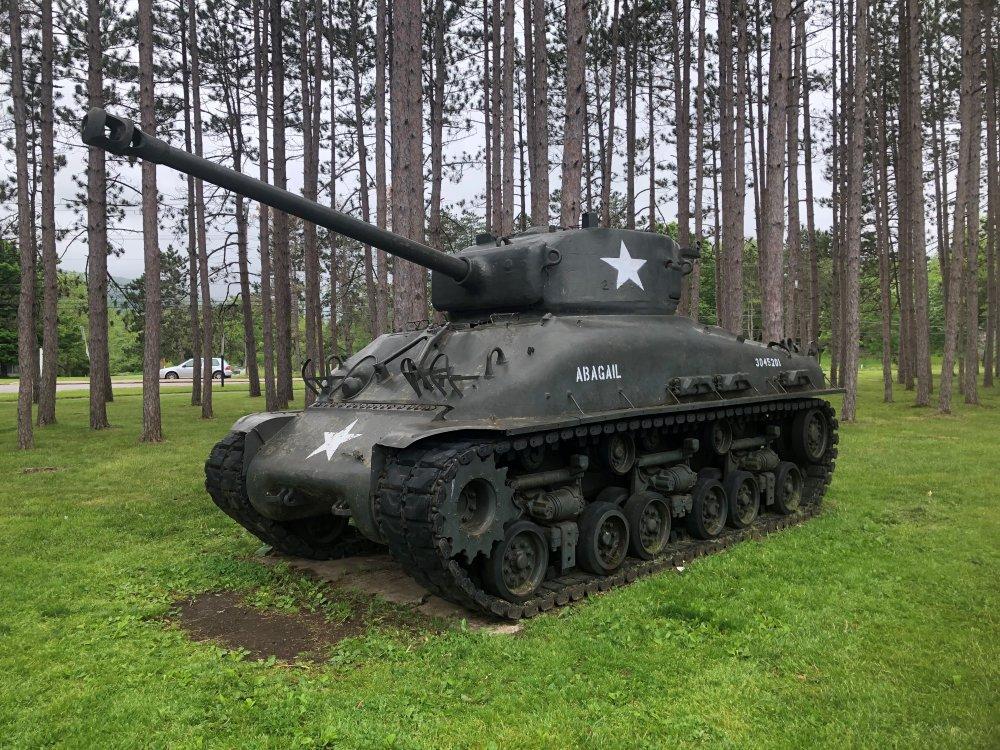 M4A1 76mm HVSS.jpg