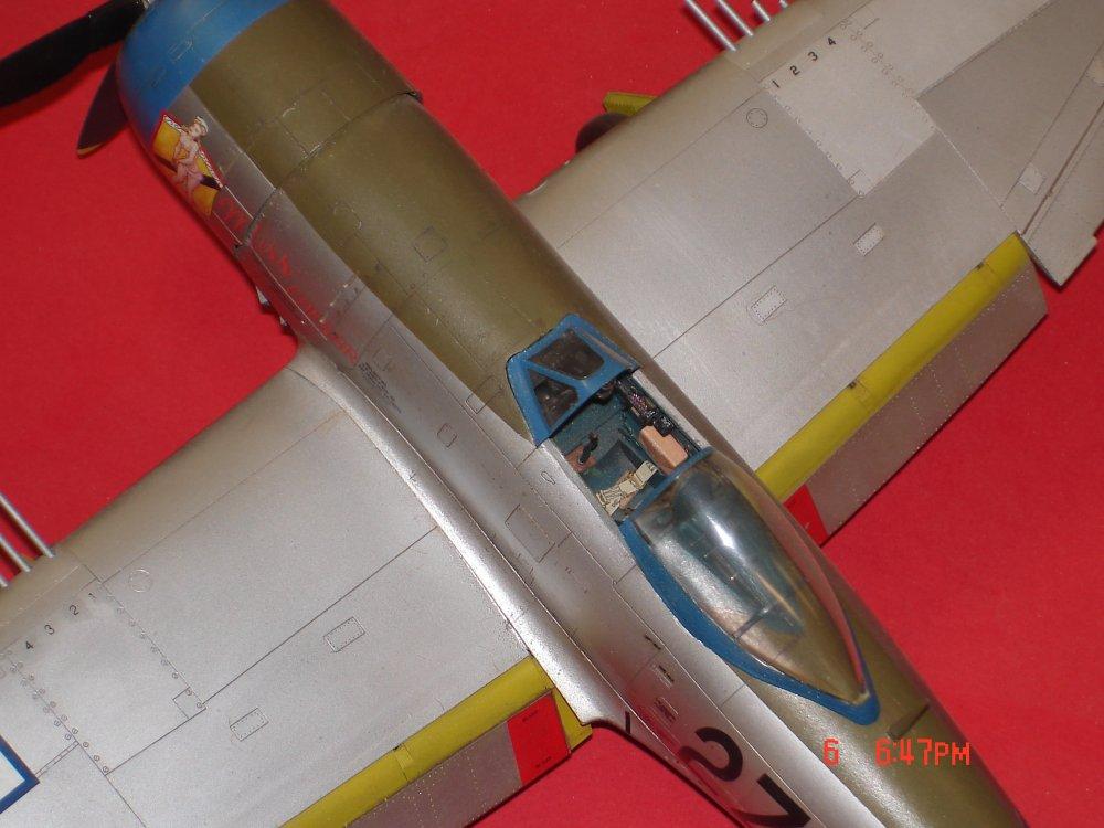 Yak3 007.JPG