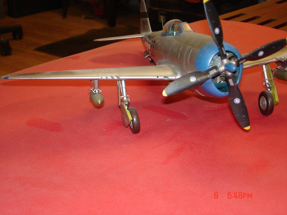Yak3 011.JPG