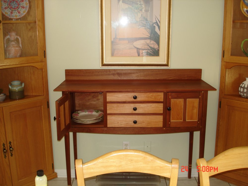 woodwork 003.JPG
