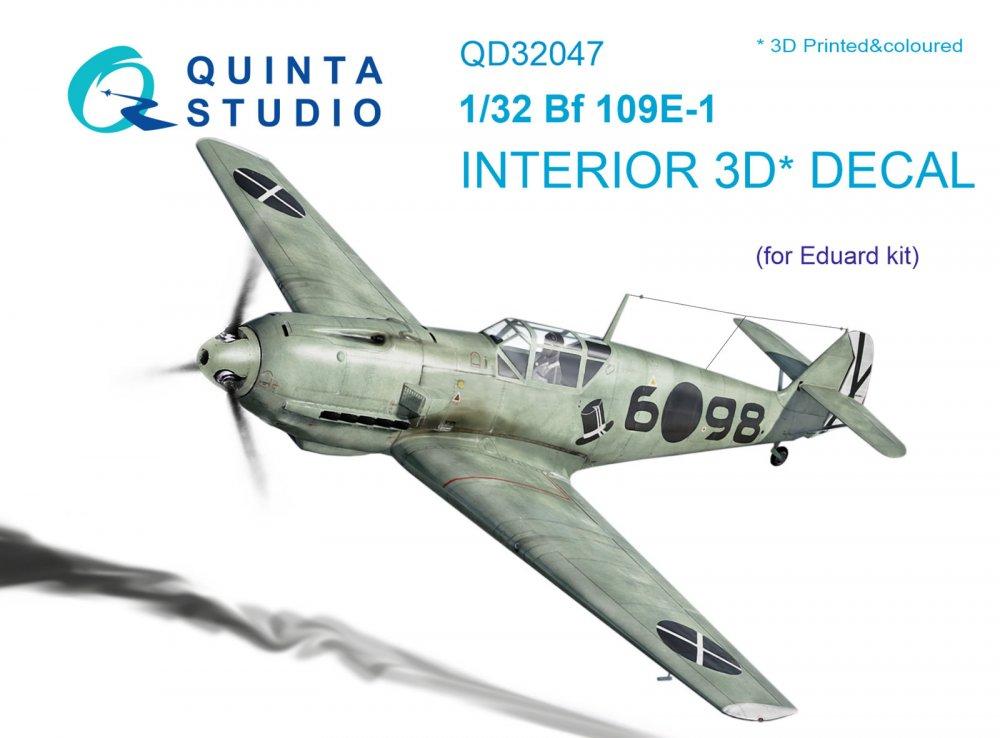 aQD32047 Cover.jpg
