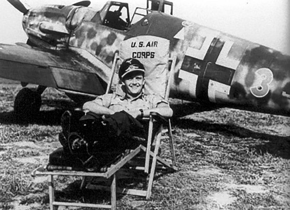 Messerschmitt-Bf-109G6R3-Stab-I.JG50-Green-3-Gottfried-Weiroster-WNr-15912-Holland-1943-01.thumb.jpg.c3c90ad4f91d7702c63e6da7faec2566.jpg