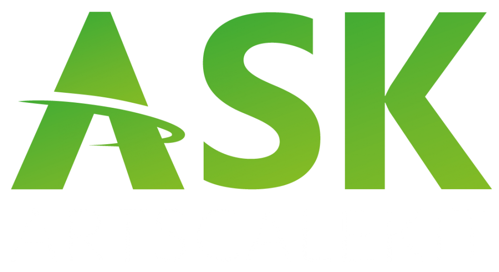 ask_logo.png